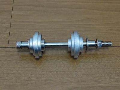バイクハンド ベアリング圧入工具 YC-25BB30